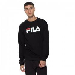 Fila Felpa Classic Pure Crew 681091 002
