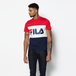 Fila T-shirt Day 681244 G06