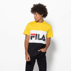 Fila T-shirt Day 681244 A063