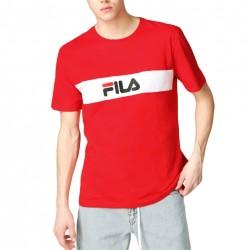 Fila T-shirt Nolan 687034 G12