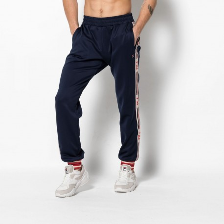 Fila Pantalone Lou 687006 170
