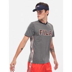 Fila T-shirt Hank 687005 V10