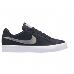 Nike Court Royale AC AO2810 002