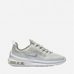 Nike Air Max Axis Platinum W AA2168 010