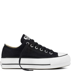 Converse Chuck Taylor All Star Lift Canvas Low Top 560250C