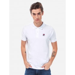 Fila Polo Edgar 682394 M67