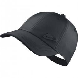Nike Cappello Sportswear Aerobill H86 Metal Futura 942212-010