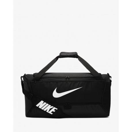 Nike borsone medio da training Brasilia BA5955 010