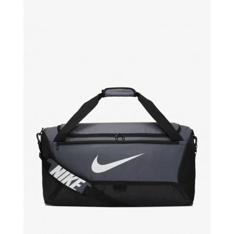 Nike borsone medio da training Brasilia BA5955 026