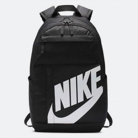 Nike Zaino Nike Elemental 2.0 Backpack White/Foil BA5876-082