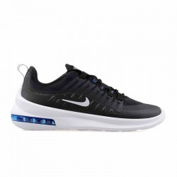 Nike Air Max Axis premium AA2148 008