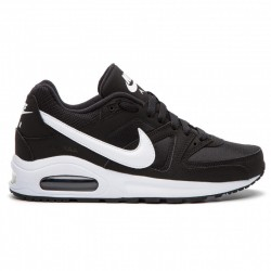 Nike Air Max Command Flex 844346 011