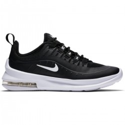 Nike Air Max Axis GS AH5222 001