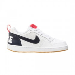Nike Court Borough Low 839985 105