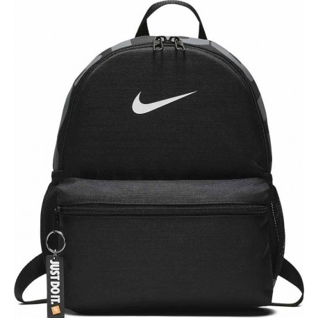Nike Zaino Brasilia Just Do It BA5559 010