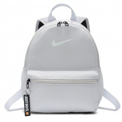 Nike Zaino Brasilia Just Do It BA5559 078