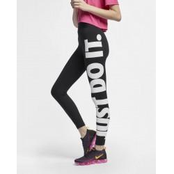 Nike Sportswear Leg-A-See JDI Leggings a vita alta Donna AR3511 010