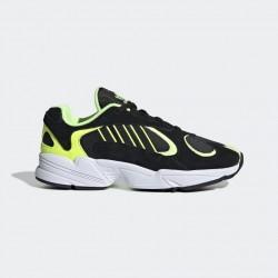 Adidas Yung-1 EE5317