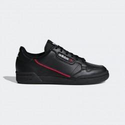 Adidas Continental 80 Ragazzo F99786