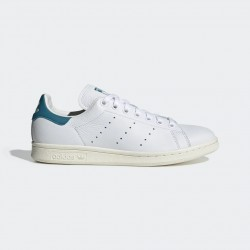 Adidas Stan Smith EF9321
