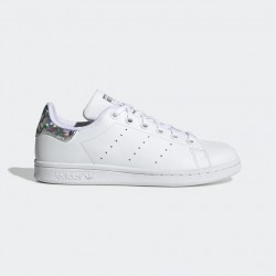 Adidas Stan Smith Ragazza EE8483