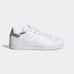 Adidas Stan Smith Ragazza EE8483