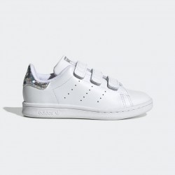 Adidas Stan Smith Bambino EE8484