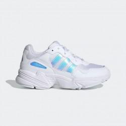 Adidas Yung-96 EE6737