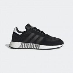 Adidas Marathon Tech TR EE4924