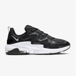 Nike Air Max Graviton AT4525 001