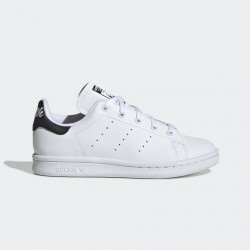 Adidas Stan Smith EE7578