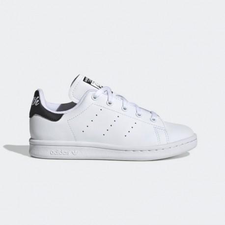 Adidas Stan Smith EE7578