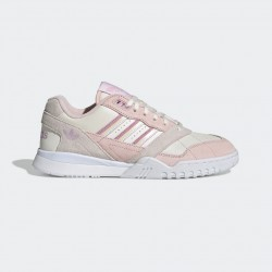 Adidas A.R. Trainer EE5411