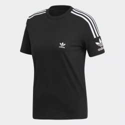 Adidas T-shirt 3-Stripes ED7530