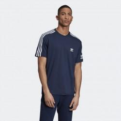 Adidas T-shirt Collezione Adicolor ED6117