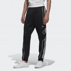 Adidas pantalone Flamestrike Track Pants ED7225
