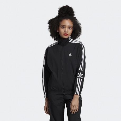 Adidas giacca Track Jacket ED7538
