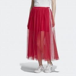 Adidas gonna Tulle ED4756