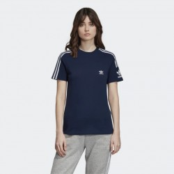 Adidas T-shirt 3-Stripes ED7532