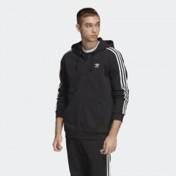 Adidas giacca Hoodie 3-Stripes DV1551