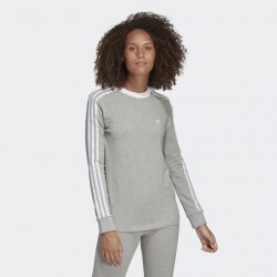 Adidas T-shirt 3-Stripes DV2591