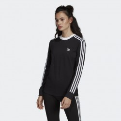 Adidas T-shirt 3-Stripes DV2608