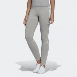 Adidas Leggings Tight Trefoil DV2641