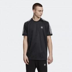 Adidas T-shirt Monofram ED7038