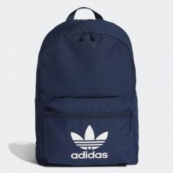 Adidas Zaino Adicolor Classic ED8668