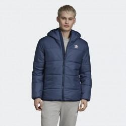 Adidas giacca imbottita ED5828