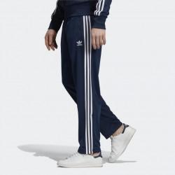 Adidas pantalone Track Pants Firebird ED7010