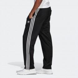 Adidas pantalone Track Pants Firebird ED6897