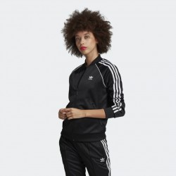 Adidas giacca SST Track ED7473