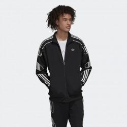 Adidas giacca Track Jacket Flamestrike ED7209